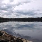 Swinsty Reservoir